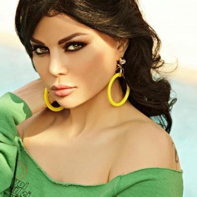 Hayfa Green 90 best haifa wehbe images on haifa wehbe