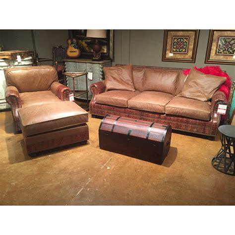 leather sofa clearance sale leather sofa chair and ottoman 8830 03 8830 01 8830 00