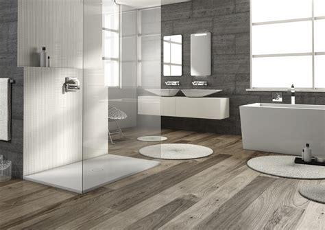 costo piatti doccia casa immobiliare accessori costo piatto doccia