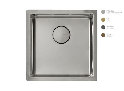 solid surface kitchen sinks solid surface kitchen sinks solid surface krion 174