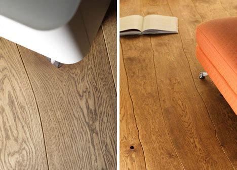 Curved Floor L Curved Floor L Next 28 Images Curved Transition Tile To Carpet Carpet Vidalondon Carpet