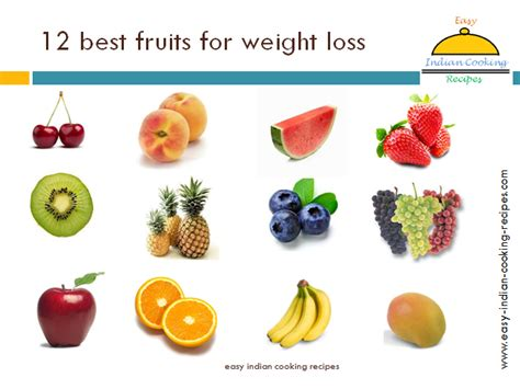 weight loss vegetables list all categories costgala
