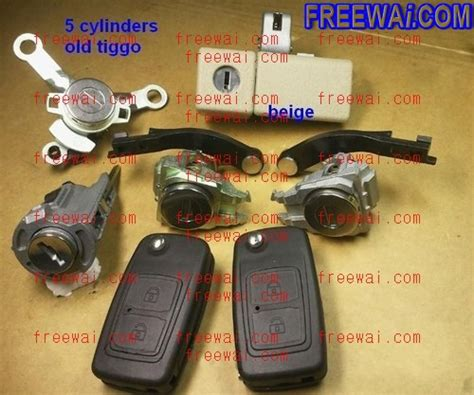 Timing Belt Chery Qq By Toko E whole car lock set door lock cylinder remote controller
