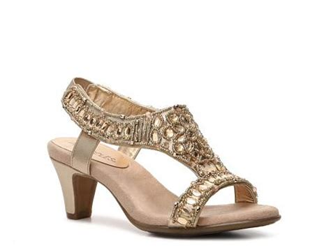 sandals at dsw aerosoles sandal dsw