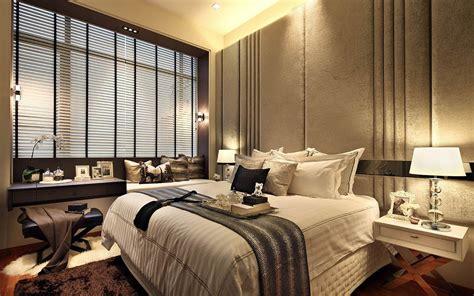 interior decorator  interior designing company