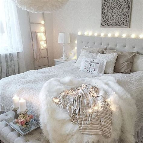 teen bedrooms pinterest dreamy bedrooms on instagram photo 169 jagochduarvi