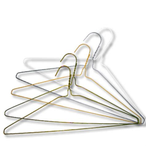 photo hanger white wire hangers box of 500 ironingsupplies com