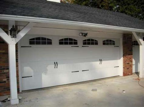 Garage Door Installations Cleveland Area Doors Unlimited Garage Doors Cleveland Ohio