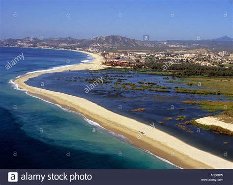 san jose cabo estuary map san jose cabo estuary map 28 images 17 best ideas