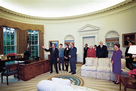 oval office tour u cut