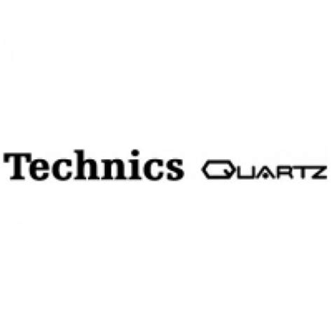 technic logo gallery technics logo vector