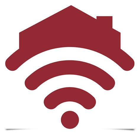 wireless home how to boost your home wireless signal