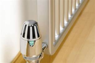 home heating types of home heating systems