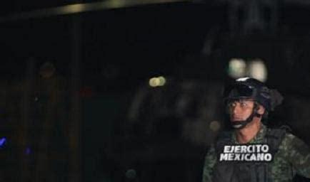 imágenes de jesús viernes santo divulgan video del operativo que llev 243 a la captura de quot el