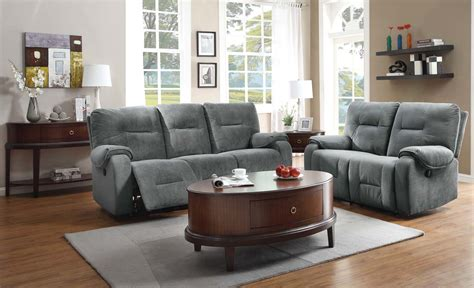 cheap grey sofa cheap grey sofa sets sofa menzilperde net