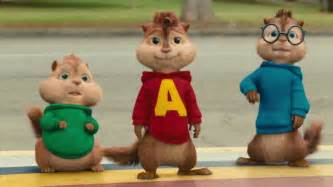 alvin chipmunks 4 challenges force awakens box office duel 183 newswire 183