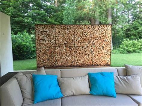 beautiful brennholz lagern ideen wohnzimmer garten ideas brennholz lagern ideen wohnzimmer garten ocaccept com