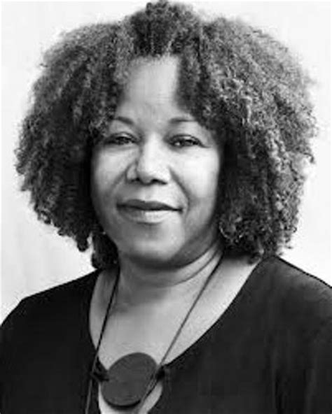 ruby bridges hair 10 interesting ruby bridges facts my interesting facts