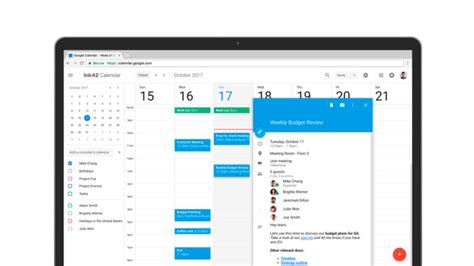 kalender design web google kalender neues design in der web version