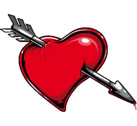 Imagenes De Corazones Flechados | imagenes de corazones flechados holidays oo