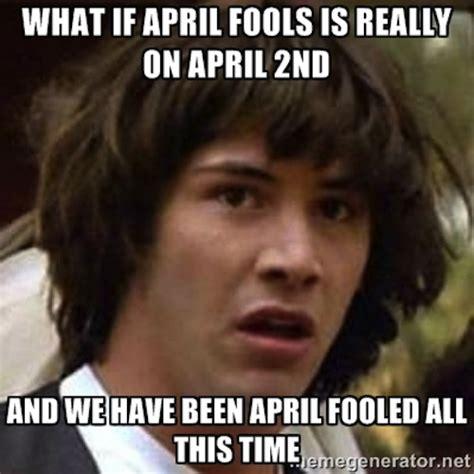 Keanu Reeves Conspiracy Meme - hilarious meme gallery conspiracy keanu craveonline