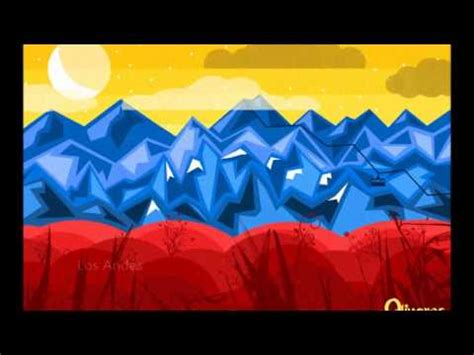 imagenes tricolor venezuela venezuela una obra de arte tricolor youtube