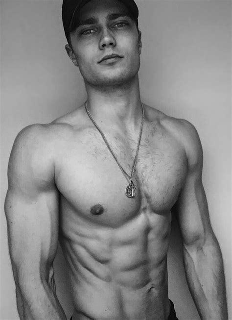 imágenes perronas para hombres las mejores fotos de los hombres fitness para empezar el