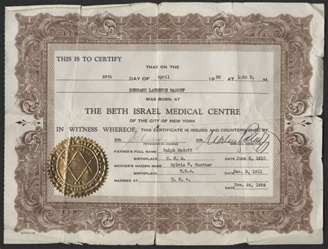 Ta Florida Marriage Records Marriage Certificate And Birth Certificate I 130 And I 485 Invitations Ideas