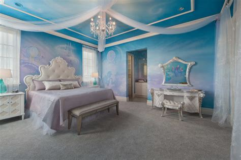 cinderella bedroom ideas disney cinderella theme room contemporary bedroom