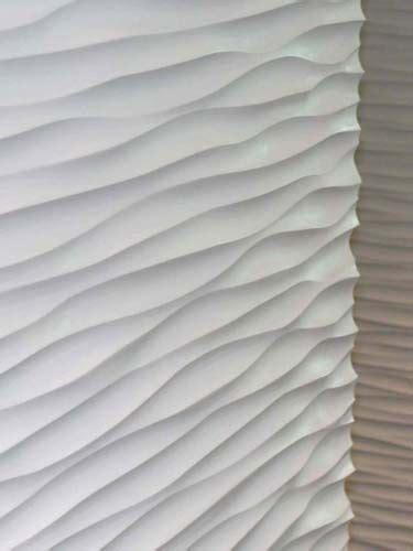 corian 3d wall sculptured wall surface surfaces corian