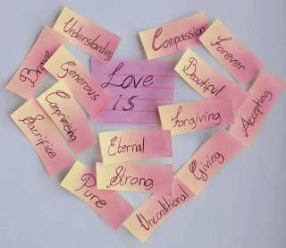 Bantal Cinta Untuk Pacar pesan romantis untuk kekasih kata kata cinta tips