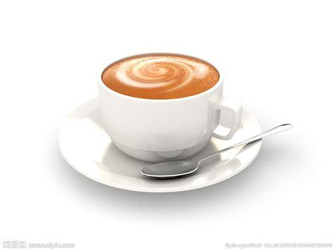 Fancy Coffee Cups 咖啡图片摄影图 饮料酒水 餐饮美食 摄影图库 昵图网nipic Com