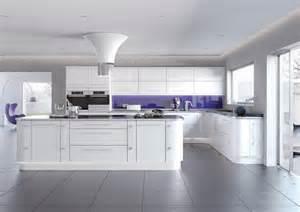 high gloss kitchens mastercraft kitchens