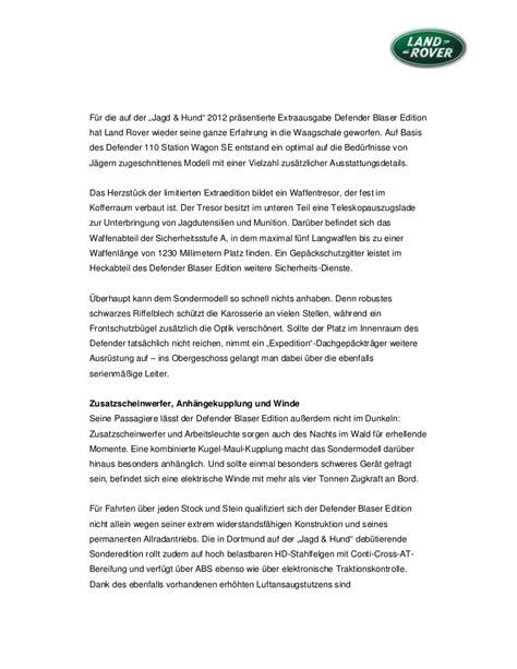 Jagd_Hund_2012_Defender_Blaser_Edition.pdf