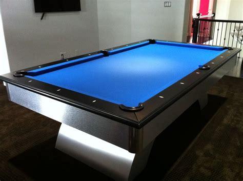 8 slate pool table best 25 slate pool table ideas on used pool