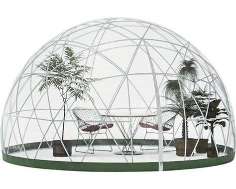 pavillon 2 50x2 50 metall pavillon garden igloo 216 3 6 h 2 2 m pvc transparent
