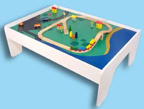 How To Play Table by Play Tables