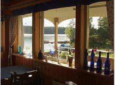 Ferienhaus Lelång direkt am See in Dalsland, Schweden ... Lelang Angeln
