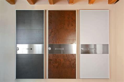portoncino ingresso blindato blindati e portoncino ingresso woodart project serramenti