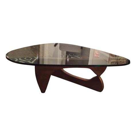 herman miller coffee herman miller noguchi coffee table chairish