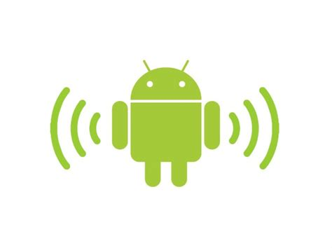 tethering android what is tethering your complete guide