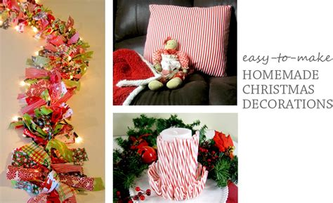 home made decor indoor decorations improvements