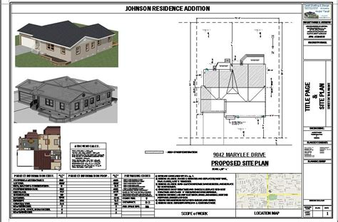 home design and remodeling software home design software i e punch home landscape design