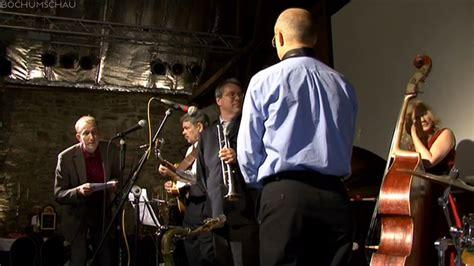 Swing Nights by Kemnade Swing Nights Mit Jazz Pianist Chris Aus Bochum