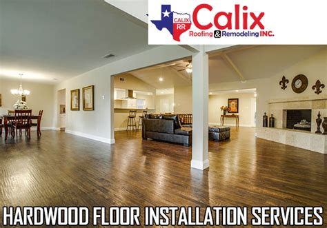 top 28 floor installation service memphis hardwood installs covering every square foot