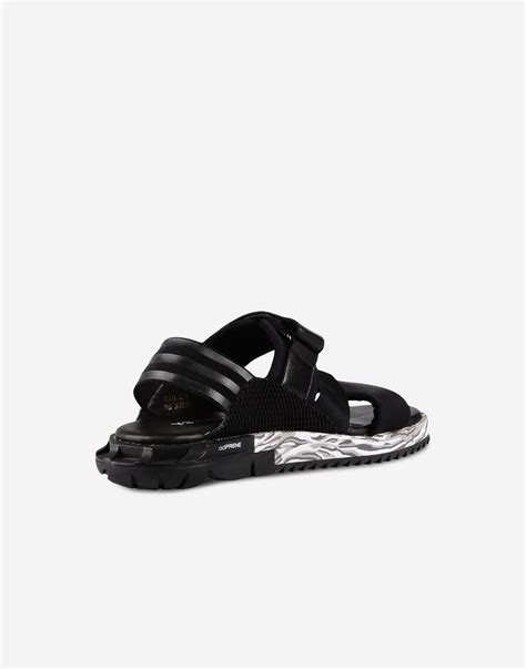 adidas y3 sandal y 3 kaohe sandal for men adidas y 3 official store