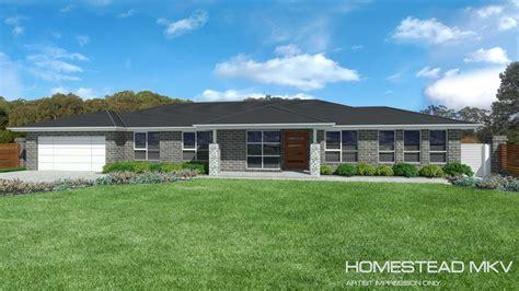 homestead mkv home design tullipan homes