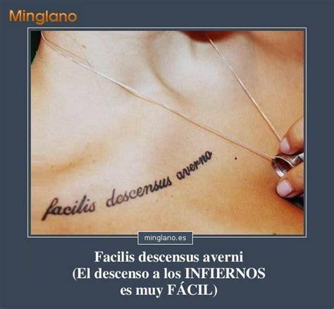 frases para tattoo en latin frases en lat 205 n para tatuajes