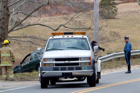 Chappaquiddick Analysis Car Crash Car Crash Martha S Vineyard