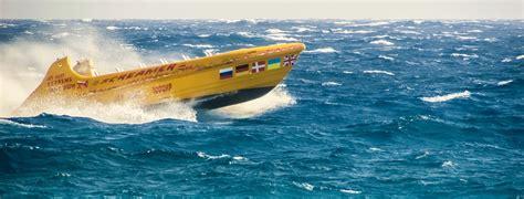 speedboot zee gratis foto speedboot zee golven spray gratis